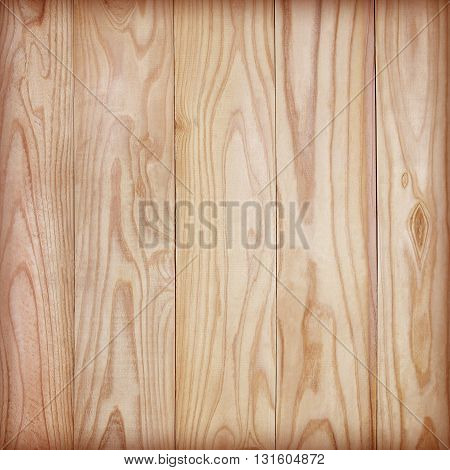Wooden wall background or texture; Natural pattern wood wall texture background; Wood texture with natural wood pattern for design and decoration