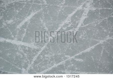 Ice Texture