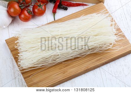 Cellophane Noodles