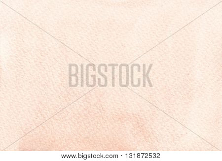 faded light tones brown sepia abstract watercolor background