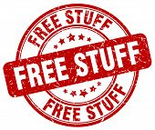 free stuff red grunge round vintage rubber stamp.free stuff stamp.free stuff round stamp.free stuff grunge stamp.free stuff.free stuff vintage stamp. poster