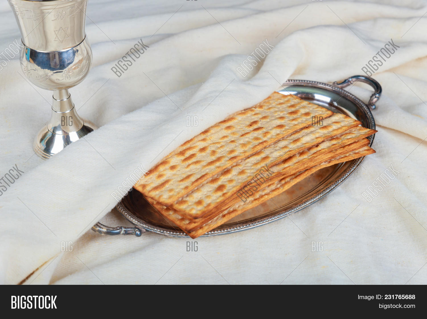 Pesach Passover Image Photo Free Trial Bigstock