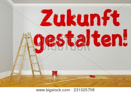 German slogan