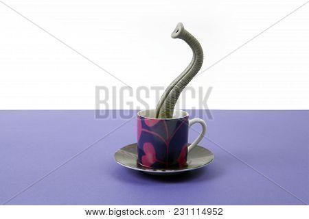 Cafelephant