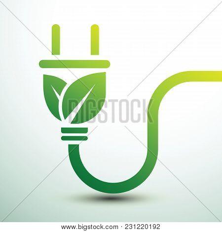 Eco Power Plug