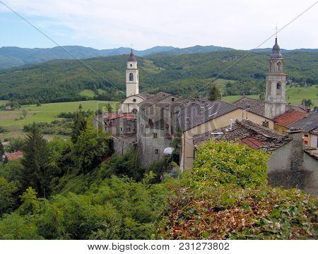 Compiano Parma Italy Compiano Parma Italy Compiano Parma Italy