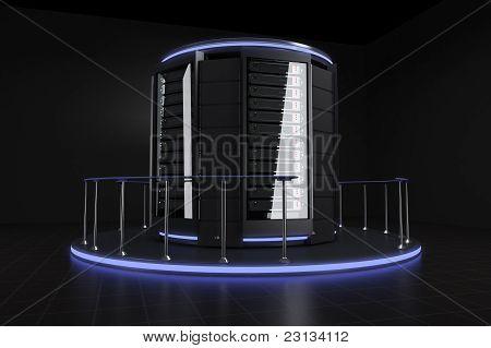 Super Server 01