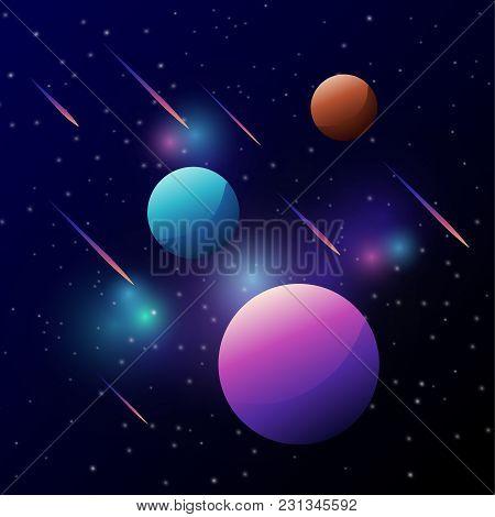 Space1B