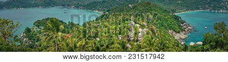 Koh Phi Phi . Thailand