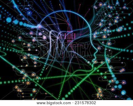 Synergies Of Machine Consciousness