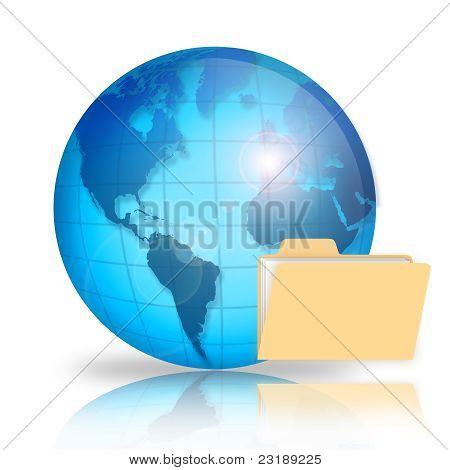 World Organized