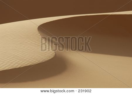 Dunes_25