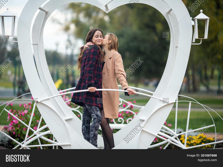 love story of lesbian relationship