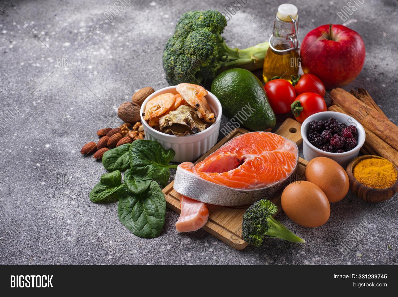 vegan diet helps senile