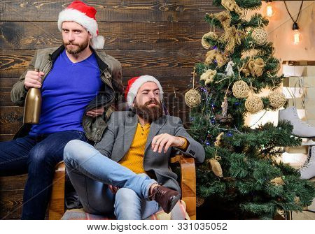 Bad Habits To Kick Before The End Of Year. Get Rid Of Harmful Habits. How To Break Bad Habits. Men D