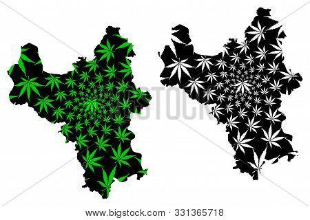 Hanoi Province (socialist Republic Of Vietnam, Subdivisions Of Vietnam, Municipality) Map Is Designe