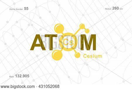 Atom Ikatan Fix