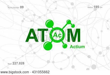 Atom Ikatan Fix 1