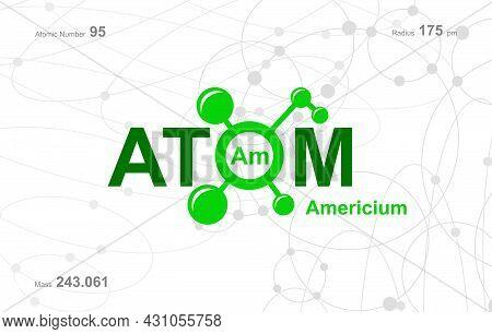 Atom Ikatan Fix 2