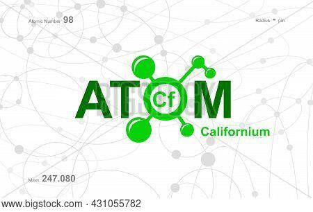 Atom Ikatan Fix 7