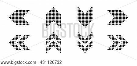 Arrow Icon. Arrow Icon Image. Arrow Icon Symbol. Arrow Icon Vector. Arrow Icon Simple Sign. Arrow Ic