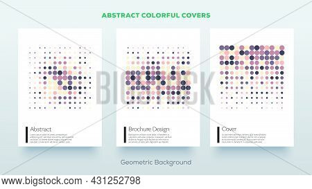 Abstract-modern-background_blank