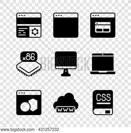 Set Debugging, Browser Window, Search Engine, Software, Web Development, Books About Programming, Pr