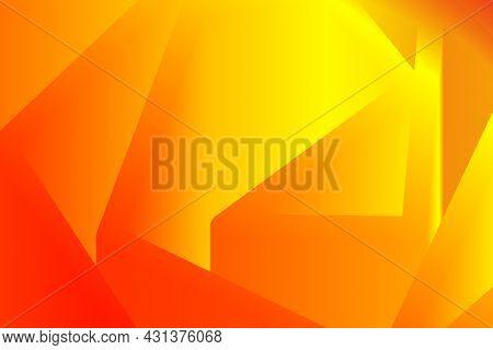 Yellow Gradients Mesh High Res Image Bg