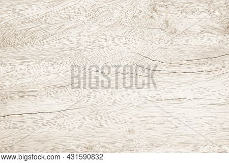 Nature Brown Wood Texture Background Board Seamless Wall And Old Panel Wood Grain Wallpaper. Wooden
