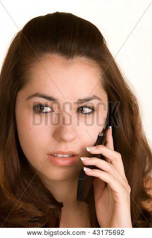 Cellular Call