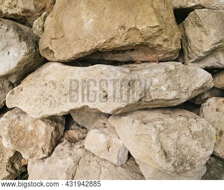 Texture, Pattern, Background. Marble Chips For Landscaping, Pebbles Close-up, Marble Pebbles, Solid