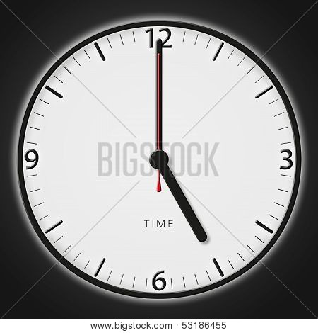 Watch - 5.00