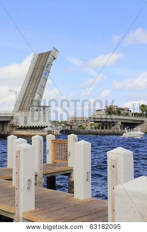Hillsboro Inlet Bridge