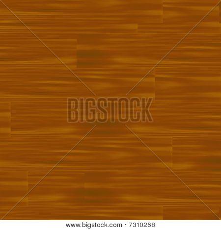 light oak texture
