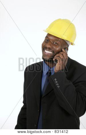 HappyConstruction_Contractor