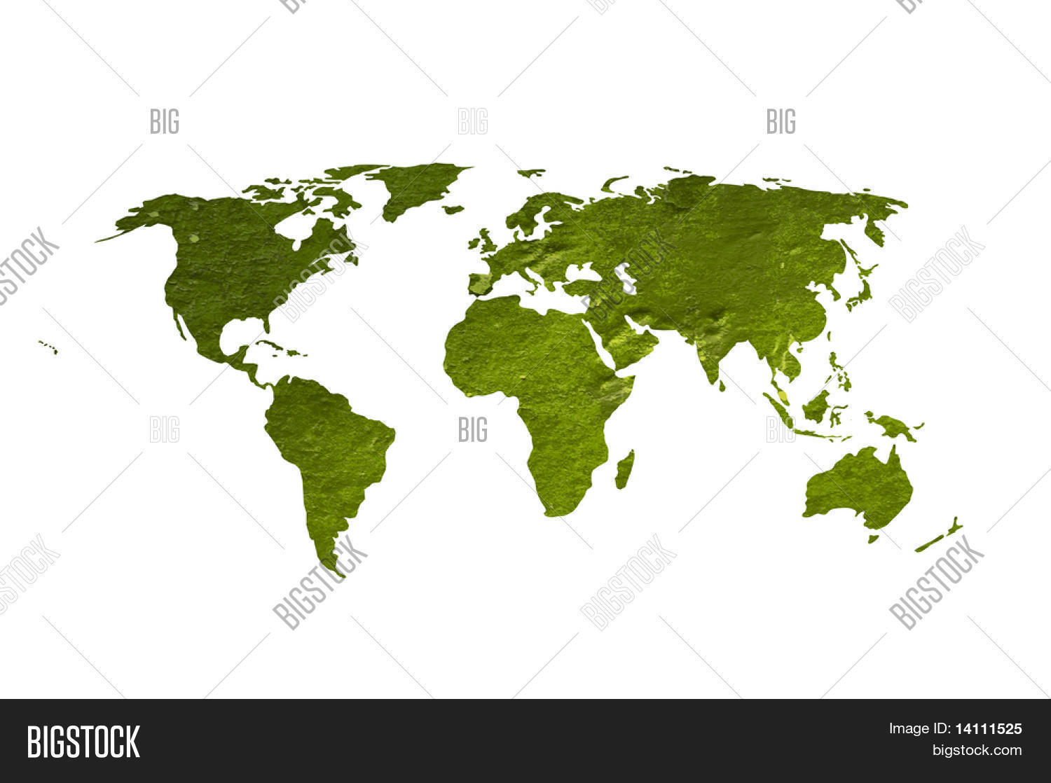World Map Textures Image & Photo (Free Trial) | Bigstock on