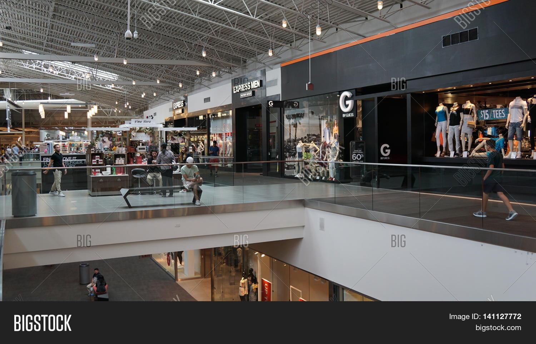 Jersey Gardens Mall Elizabeth Nj 11