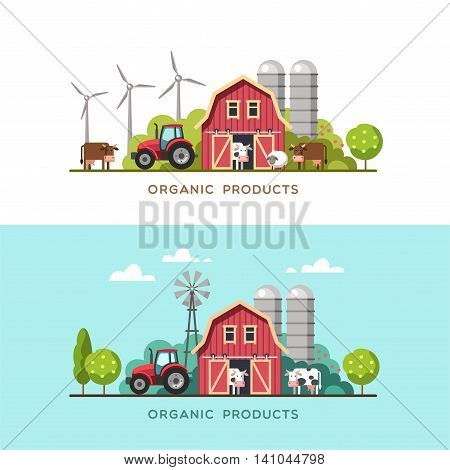 Farm_fresh_03_5.eps