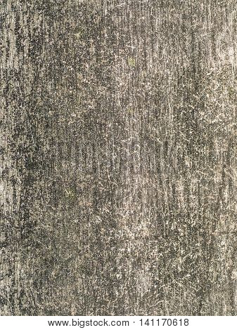 The Grunge old cement texture and background