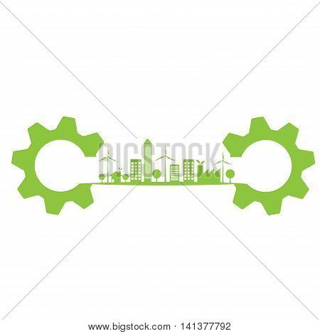 Eco-gear-3