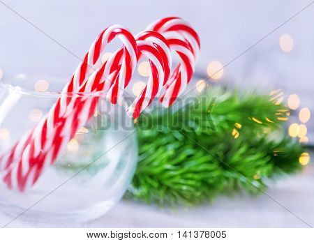Christmas Sweety