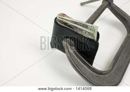Money_Squeeze_Horiz