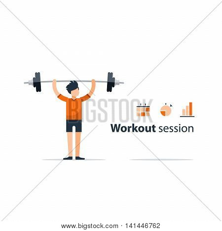 Workout_7.eps