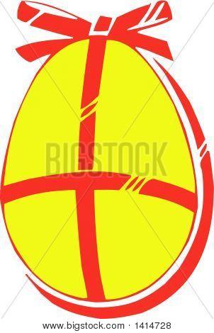 Easter Egg2.Eps