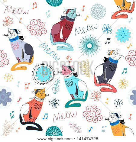 Seamless-pattern-with-cute-cats-02.eps