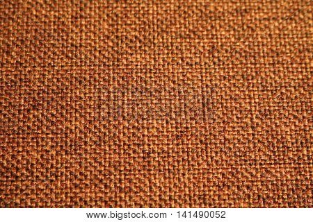 large brown woven synthetic fabric furniture - texture, pattern
