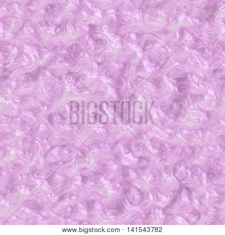 Purple graphic liquid or tissue background backdrop