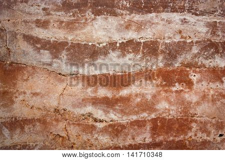Modern style plaster walls, For background and texture.