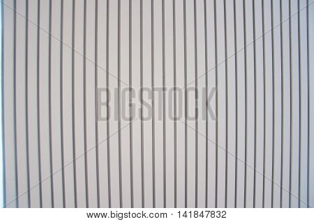 white wood texture background for decoration and design