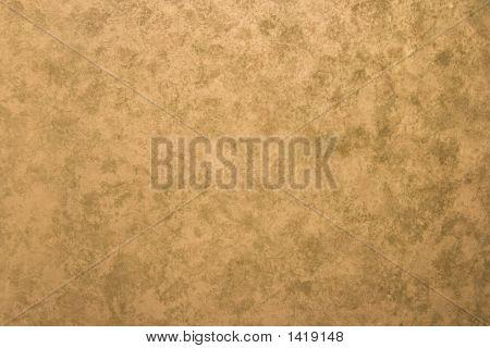 Textura de papel mármol Beige amarillo rosa gris